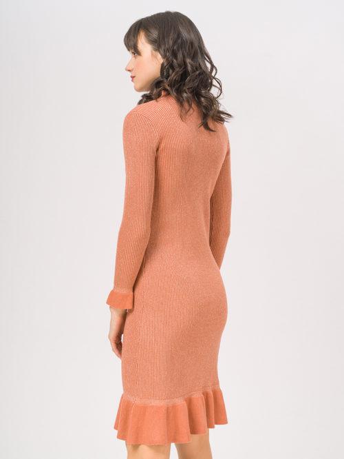 Платье артикул 11810343/OS - фото 2