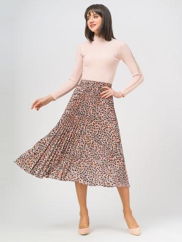 Юбка , цвет розовый, арт. 11810464  - цена 1260 руб.  - магазин TOTOGROUP