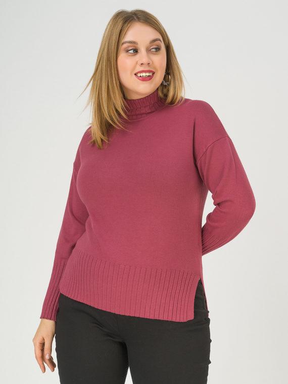 Джемпер , цвет розовый, арт. 11811270  - цена 1990 руб.  - магазин TOTOGROUP