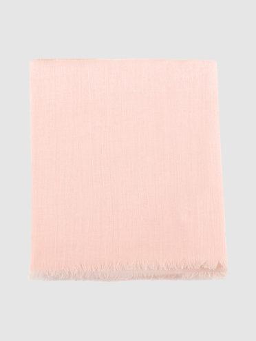 Шарф 100% бамбук, цвет розовый, арт. 11902880  - цена 690 руб.  - магазин TOTOGROUP