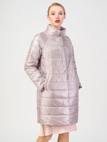 Ветровка текстиль, цвет светло-бежевый, арт. 12107755  - цена 6990 руб.  - магазин TOTOGROUP