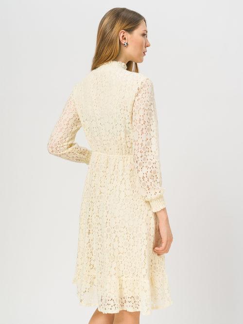 Платье артикул 12810230/42 - фото 2