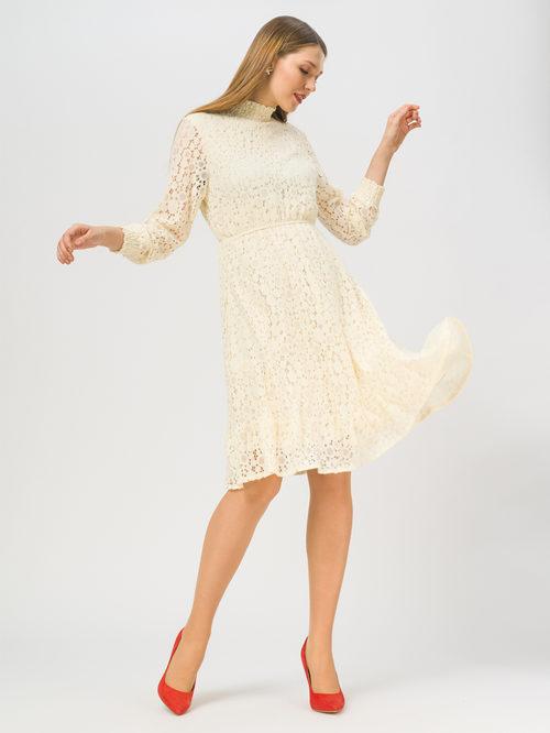 Платье артикул 12810230/42 - фото 4