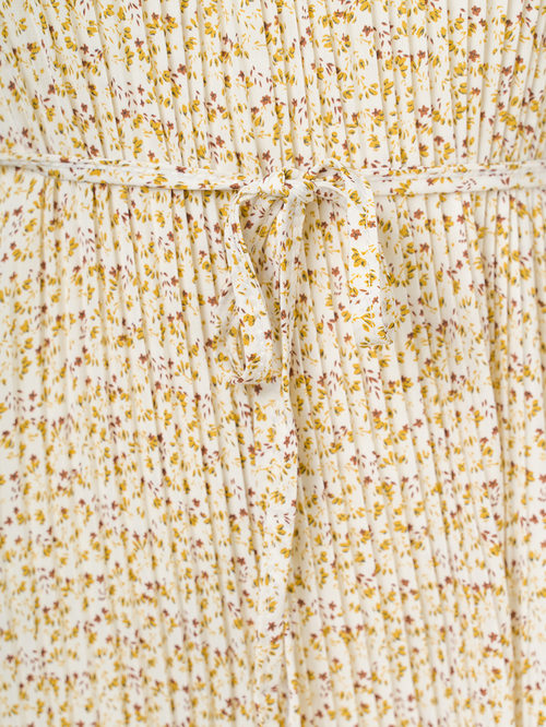 Платье артикул 12810547/OS - фото 3