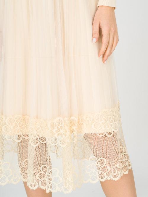 Платье артикул 12811161/42 - фото 2