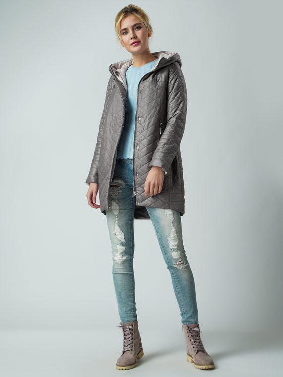 Ветровка текстиль, цвет светло-коричневый, арт. 13005593  - цена 4740 руб.  - магазин TOTOGROUP