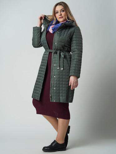 Ветровка текстиль, цвет зеленый, арт. 14005623  - цена 5590 руб.  - магазин TOTOGROUP