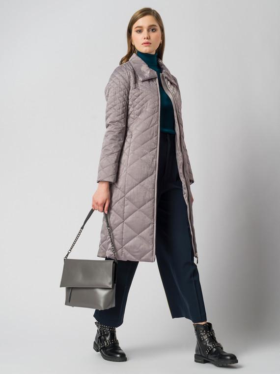 Ветровка текстиль, цвет серый, арт. 14005765  - цена 2840 руб.  - магазин TOTOGROUP