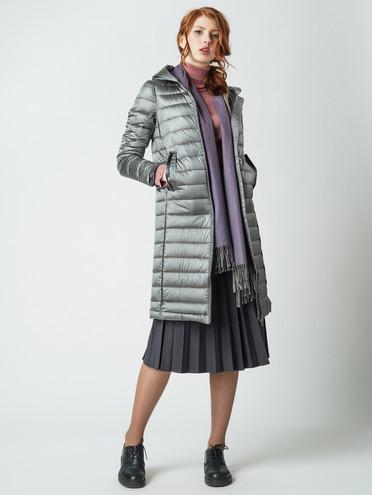 Ветровка текстиль, цвет серый, арт. 14006122  - цена 5590 руб.  - магазин TOTOGROUP