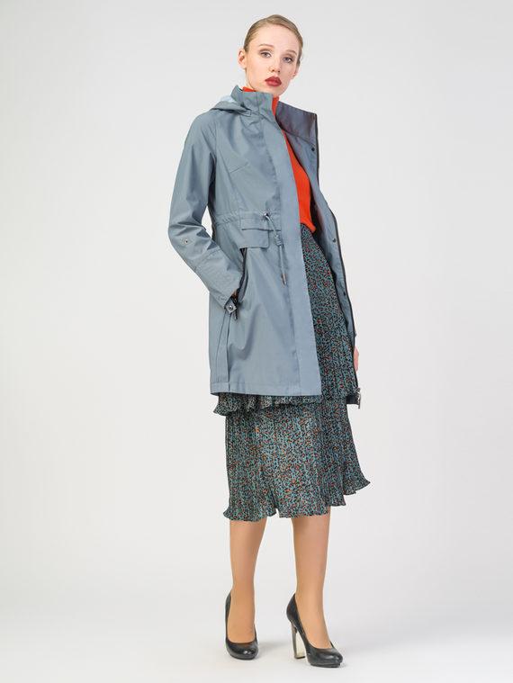 f9ddc6c553d Каталог верхней одежды и аксессуаров для женщин сезона весна лето   цены
