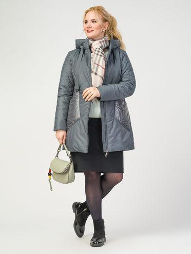 Ветровка текстиль, цвет серый, арт. 14107888  - цена 4990 руб.  - магазин TOTOGROUP