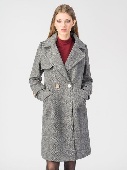 69b0b4957f5d Текстильное пальто