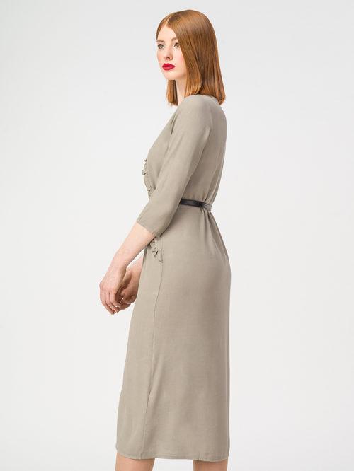 Платье артикул 14108322/42 - фото 2