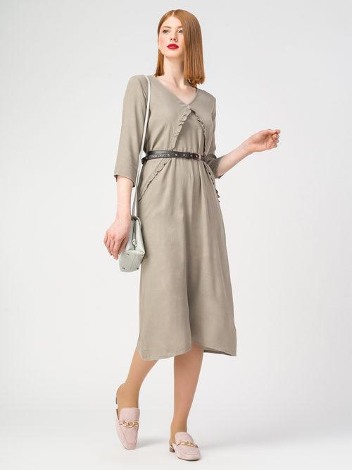 Платье артикул 14108322/42