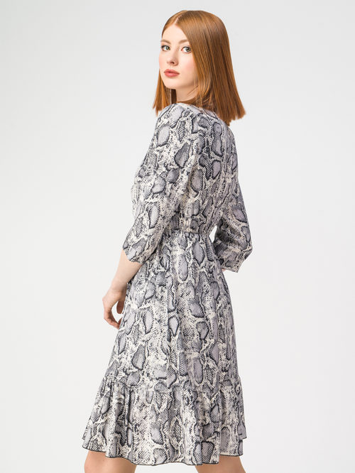 Платье артикул 14108351/44 - фото 2