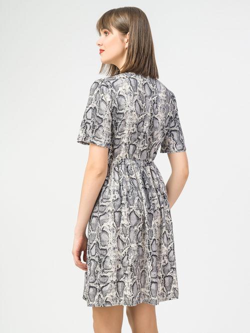 Платье артикул 14108359/44 - фото 2