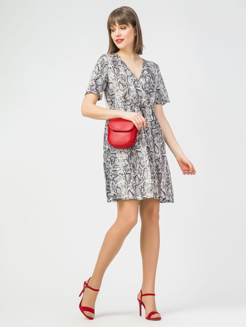 Платье артикул 14108359/44