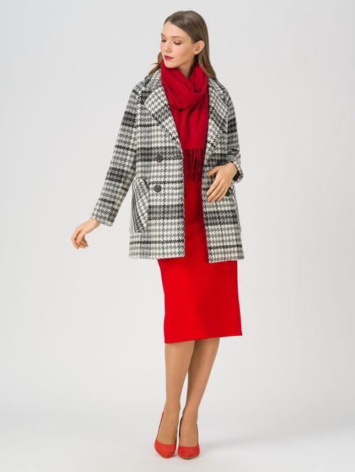 Текстильная куртка артикул 14711400/42 - фото 2