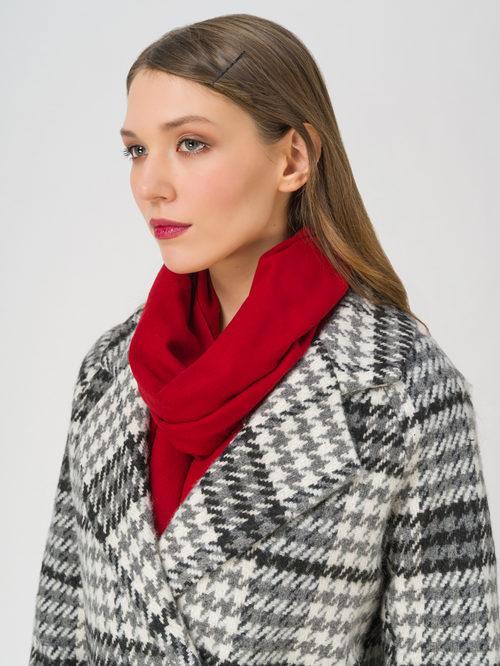Текстильная куртка артикул 14711400/42 - фото 3