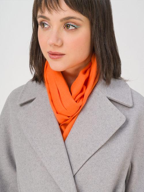 Текстильное пальто артикул 14711410/42 - фото 3