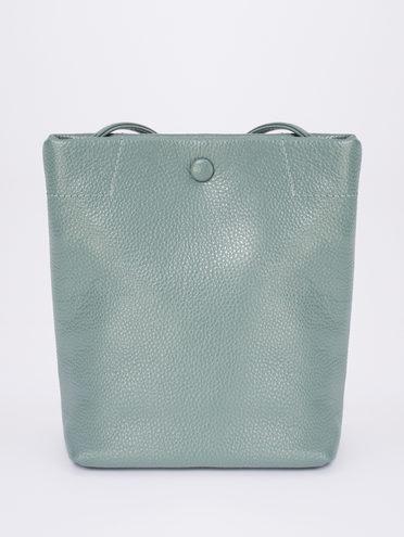 Сумка , цвет серый, арт. 14810426  - цена 3390 руб.  - магазин TOTOGROUP