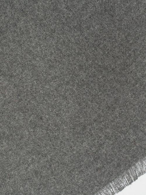 ШАРФ артикул 14811008/1 - фото 2