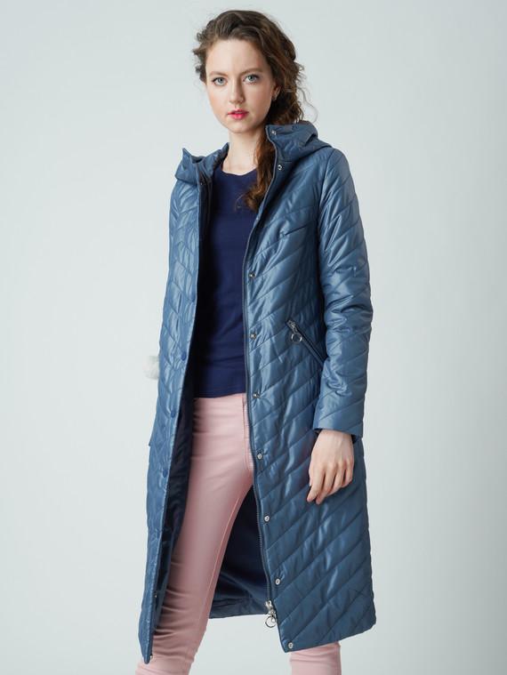 Ветровка текстиль, цвет синий, арт. 15005592  - цена 4490 руб.  - магазин TOTOGROUP