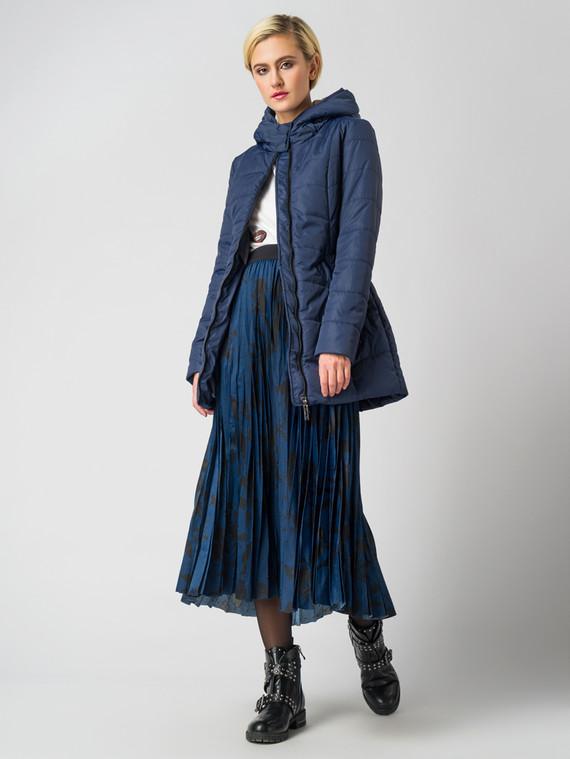Ветровка 100% п/э, цвет синий, арт. 15005668  - цена 4490 руб.  - магазин TOTOGROUP