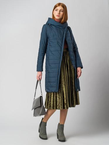 Ветровка текстиль, цвет синий, арт. 15005690  - цена 3790 руб.  - магазин TOTOGROUP