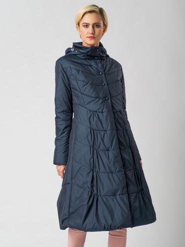 Ветровка 100% полиэстер, цвет синий, арт. 15005716  - цена 3990 руб.  - магазин TOTOGROUP