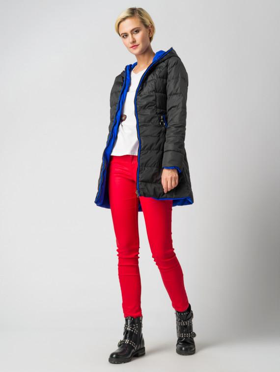 Ветровка текстиль, цвет синий, арт. 15006095  - цена 3990 руб.  - магазин TOTOGROUP