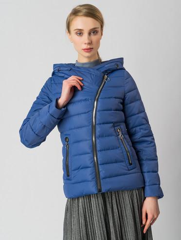 Ветровка 100% п/э, цвет синий, арт. 15006096  - цена 4490 руб.  - магазин TOTOGROUP
