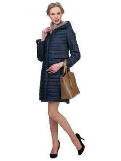 Ветровка текстиль, цвет темно-синий, арт. 15700301  - цена 4740 руб.  - магазин TOTOGROUP