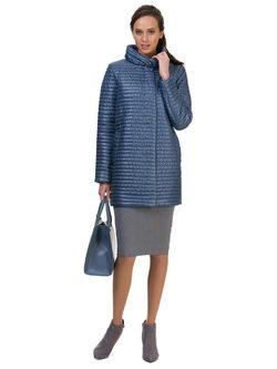 Ветровка текстиль, цвет синий, арт. 15700346  - цена 7490 руб.  - магазин TOTOGROUP