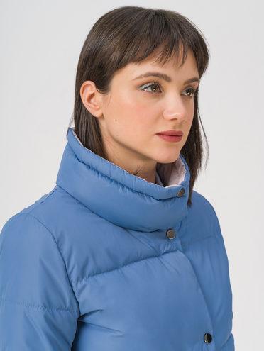 Ветровка 100% полиэстер, цвет синий, арт. 15711478  - цена 3990 руб.  - магазин TOTOGROUP