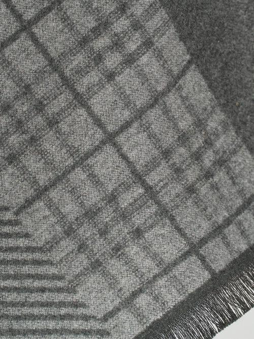 Шарф артикул 15811005/1 - фото 2