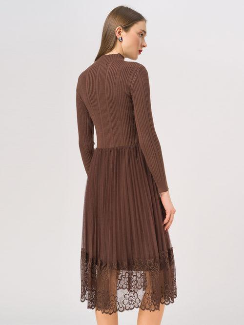 Платье артикул 16810362/OS - фото 2