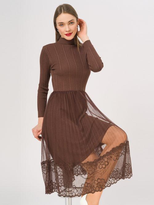 Платье артикул 16810362/OS - фото 4