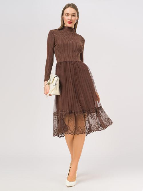 Платье артикул 16810362/OS