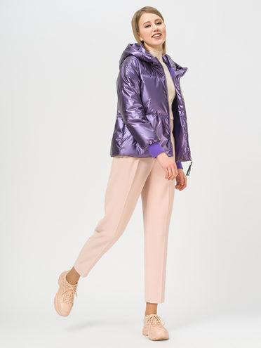 Ветровка 100% полиэстер, цвет фиолетовый, арт. 17810053  - цена 4740 руб.  - магазин TOTOGROUP