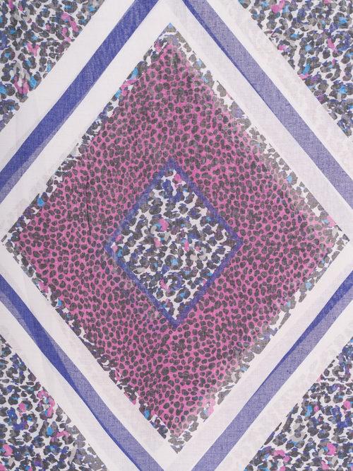 Шарф артикул 17810299/1 - фото 2