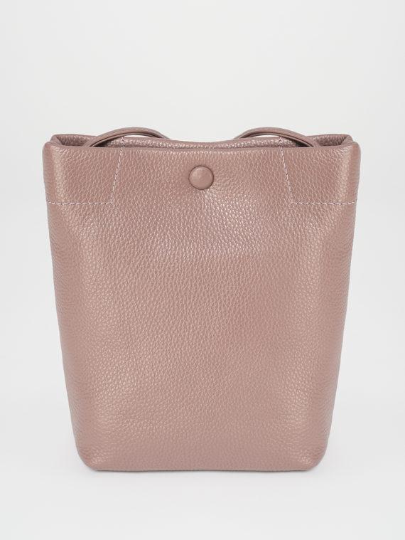 Сумка , цвет фиолетовый, арт. 17810426  - цена 3390 руб.  - магазин TOTOGROUP