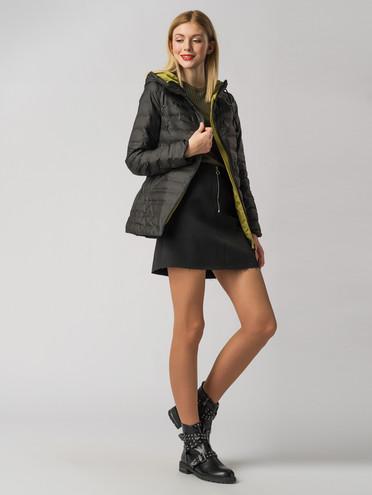 Ветровка текстиль, цвет черный, арт. 18005699  - цена 3990 руб.  - магазин TOTOGROUP