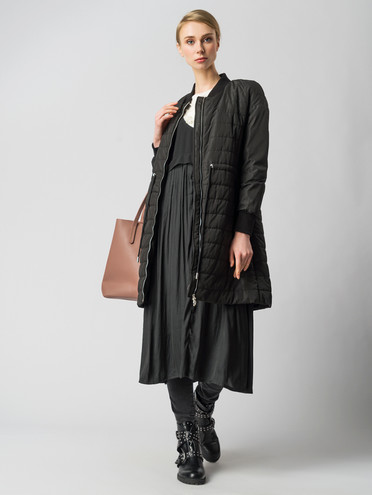 Ветровка текстиль, цвет черный, арт. 18005736  - цена 3190 руб.  - магазин TOTOGROUP