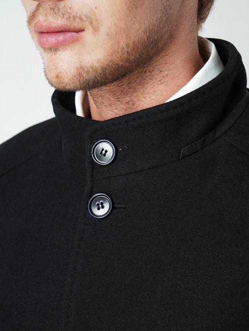 Текстильная куртка артикул 18005947/46 - фото 4