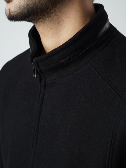 Текстильная куртка артикул 18005948/46 - фото 4