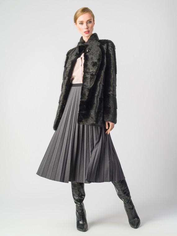 81931f6035a0 Распродажа верхней одежды коллекций прошлых лет - огромные скидки ...