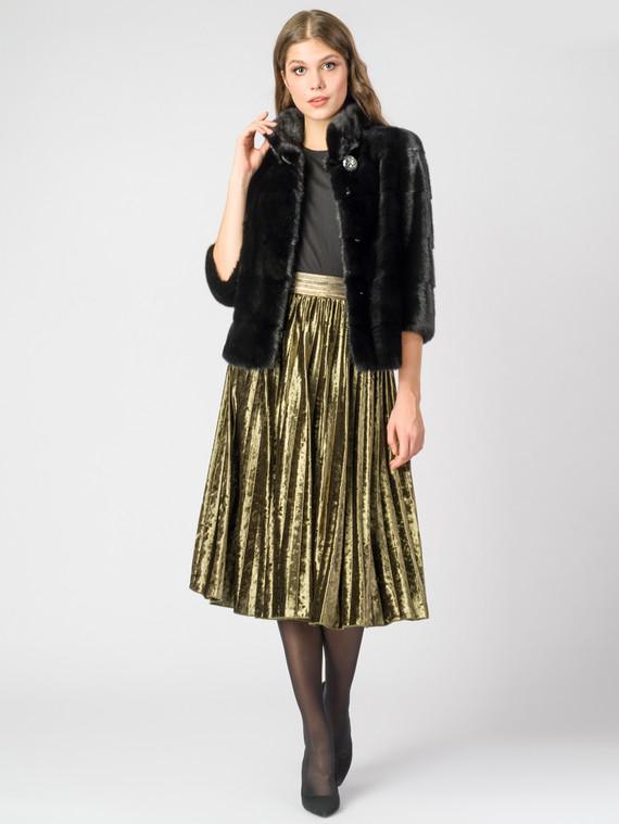 Идеальный гардероб. Выглядеть как парижанка: идеальные платье, блузка, пальто