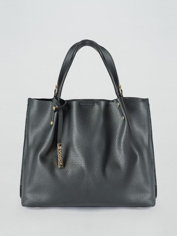 Купить женскую кожаную сумку недорого - натуральные кожаные сумки ... f547234cdb0