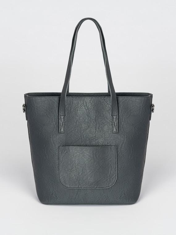 7b699f8a6cc8 Купить женскую кожаную сумку сезона осень-зима недорого ...